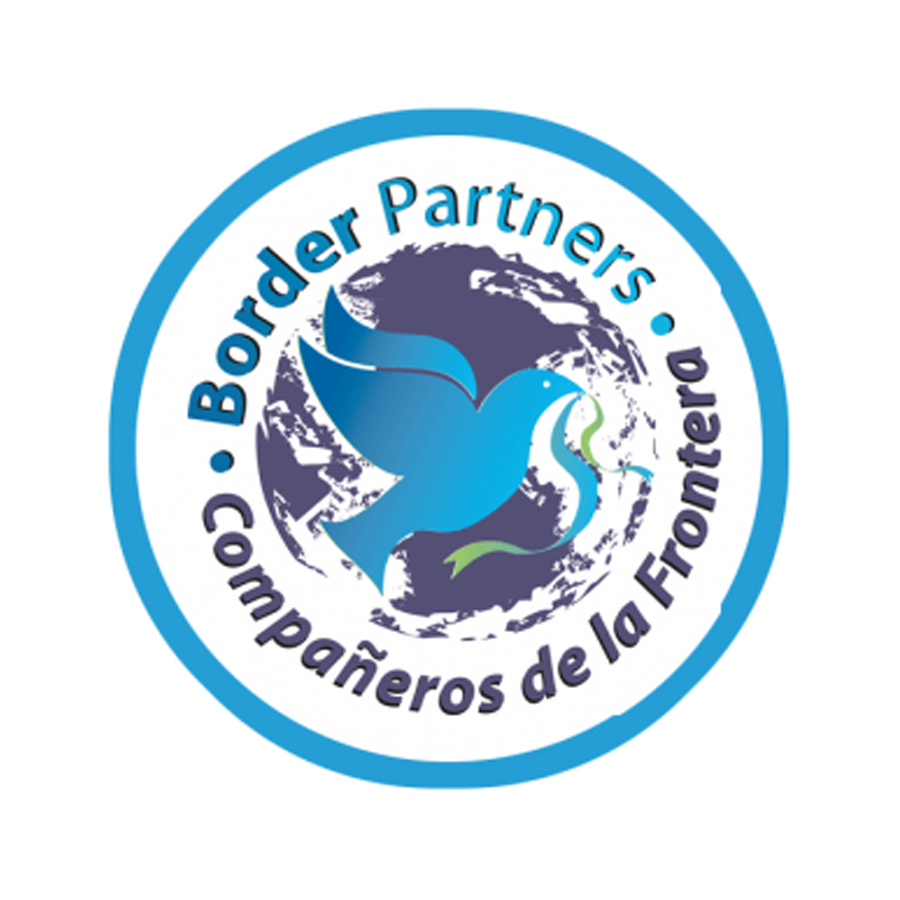 42_Border Partners.jpg