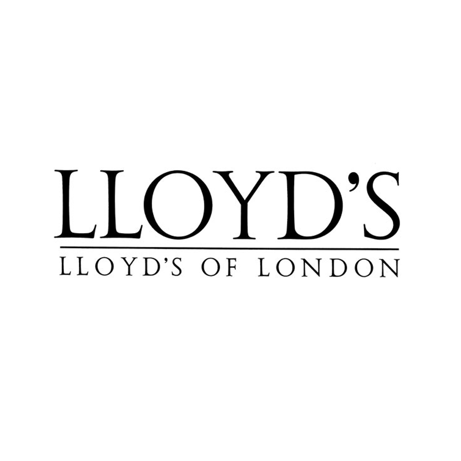 44_Lloyd's of London.png
