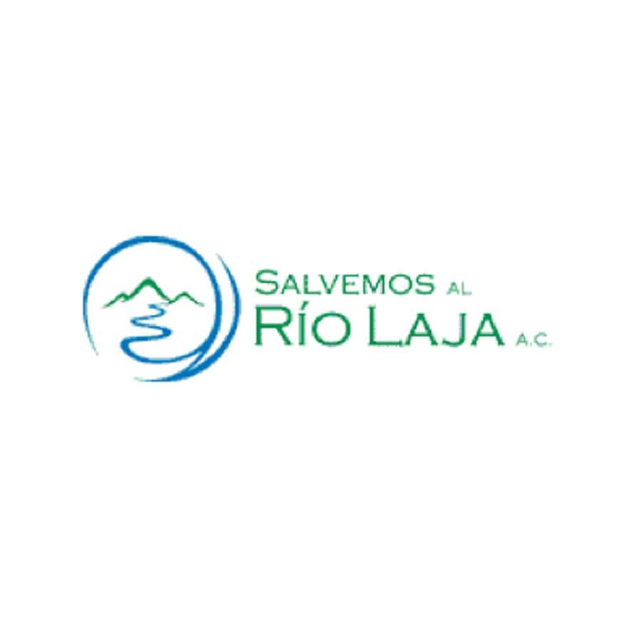 49_Salvemos Río Laja, A.C..jpg