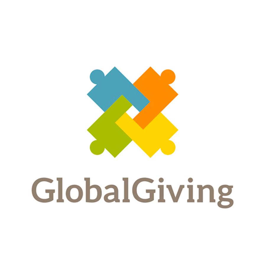 57_GlobalGiving.png