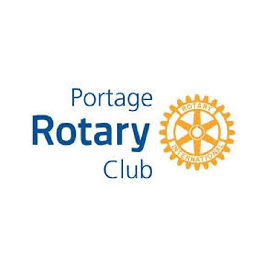 59_Portage Rotary Club.png