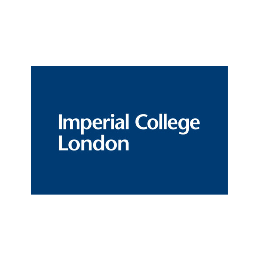 61_Imperial College London.png
