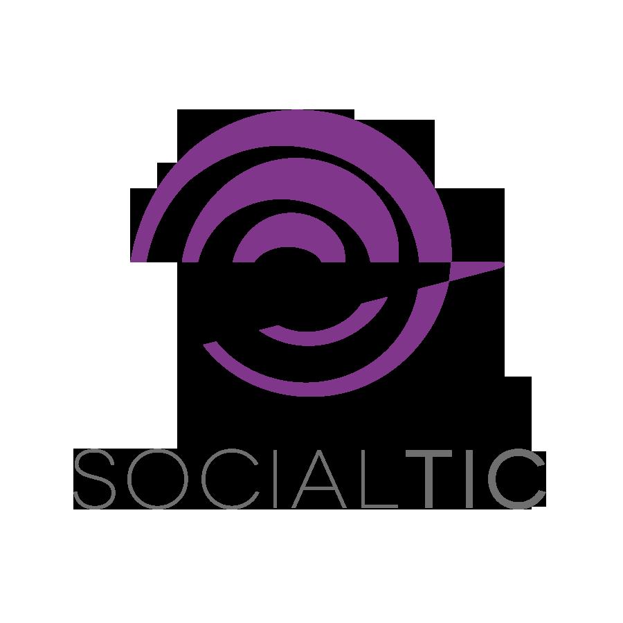 66_SocialTic.png