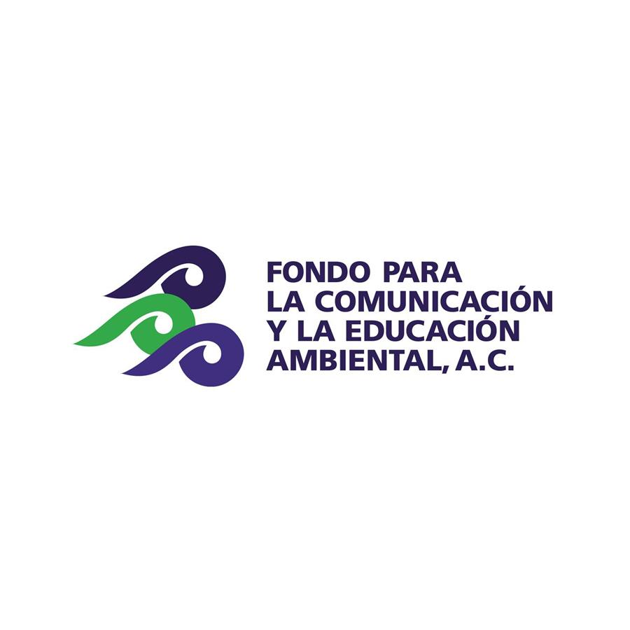 67_Fondo Para la Communicación y la Educación Ambiental, A.C..png