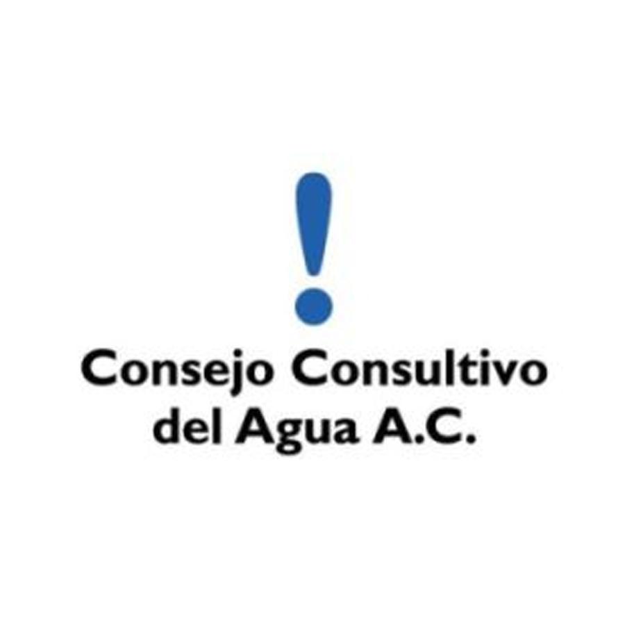 68_Consejo Consultivo del Agua, A.C.png