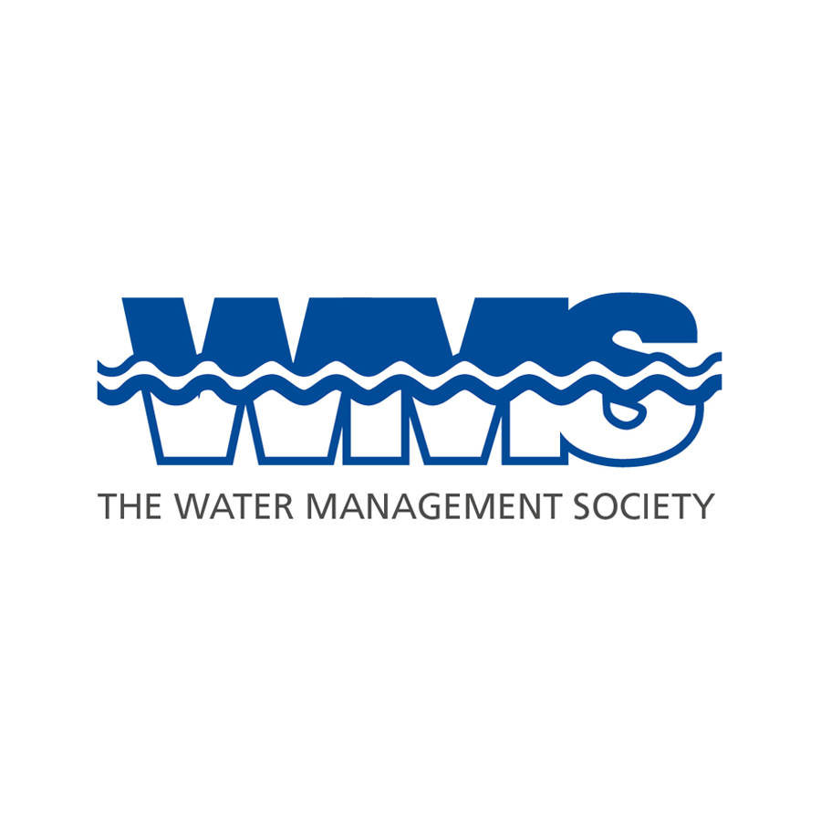 69_Water Management Society.png