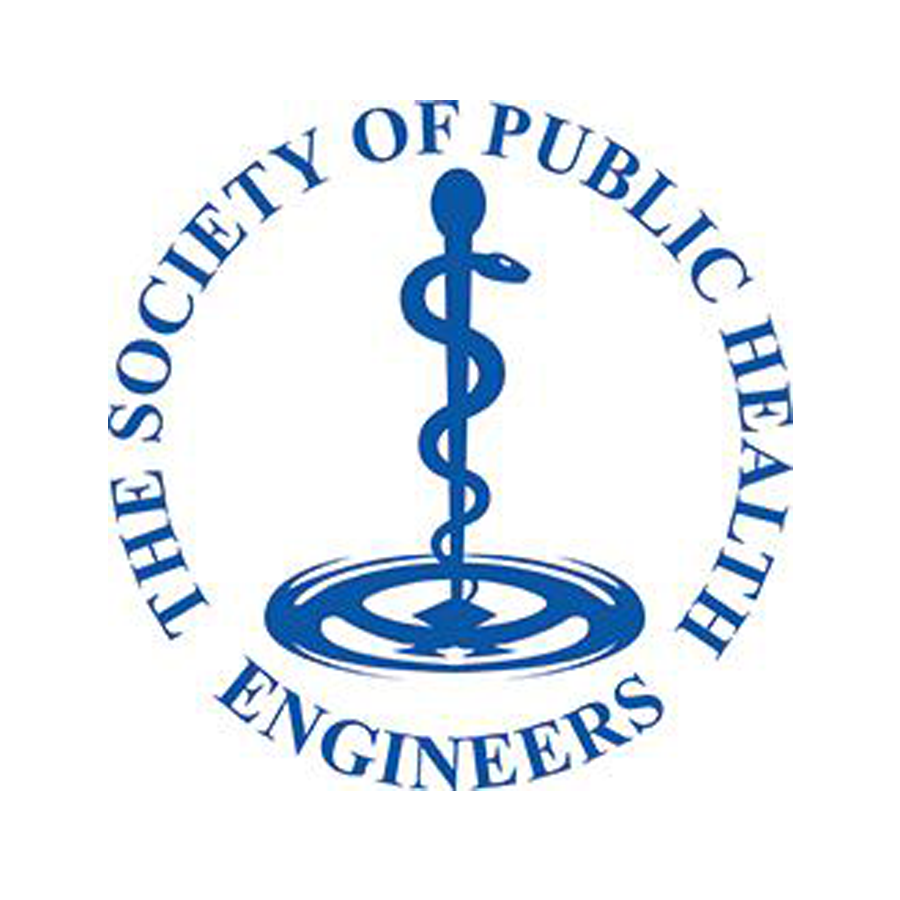 70_The Society of Public Health Engineers.png
