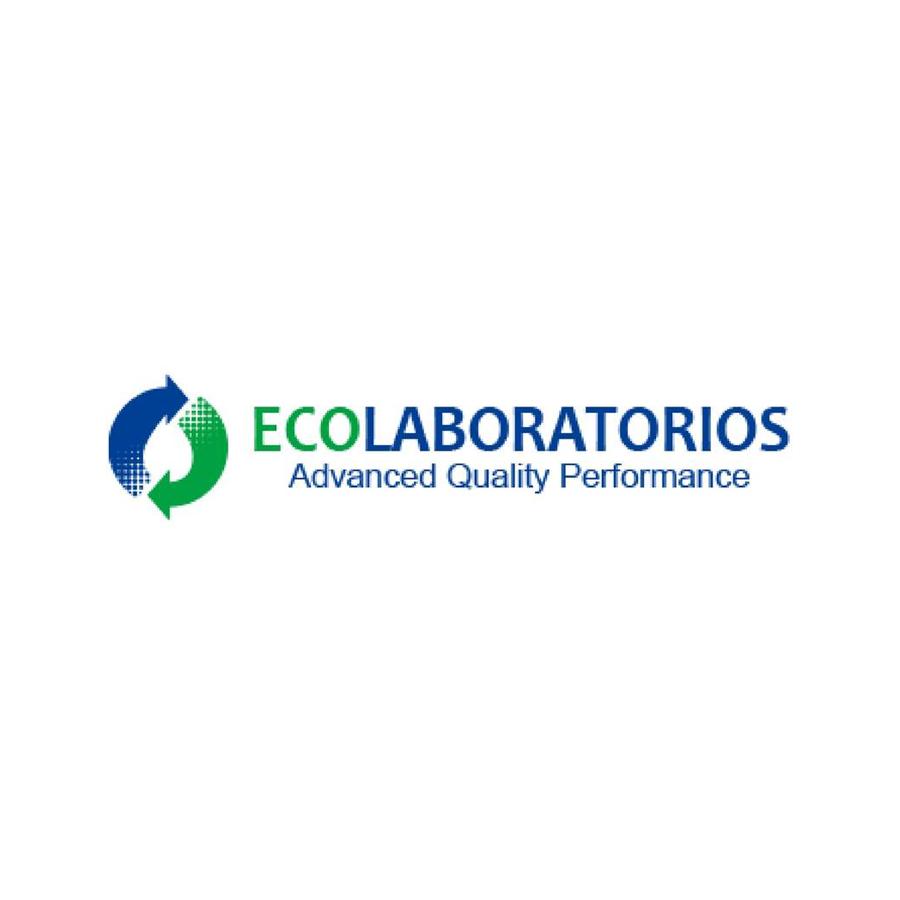 71_EcoLaboratorios.png