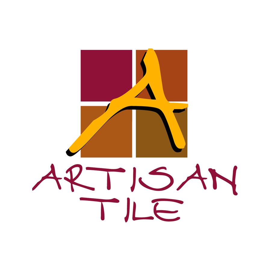 73_Artisan Tile.png