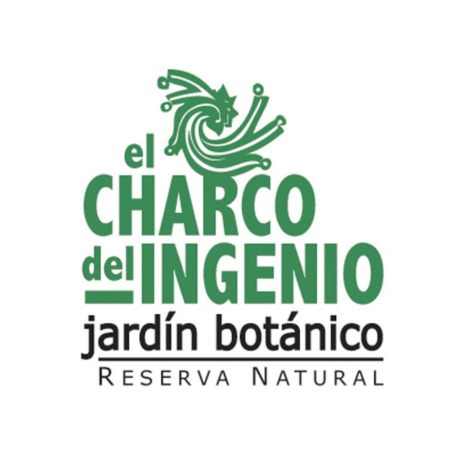 75_El Charco del Ingenio.png