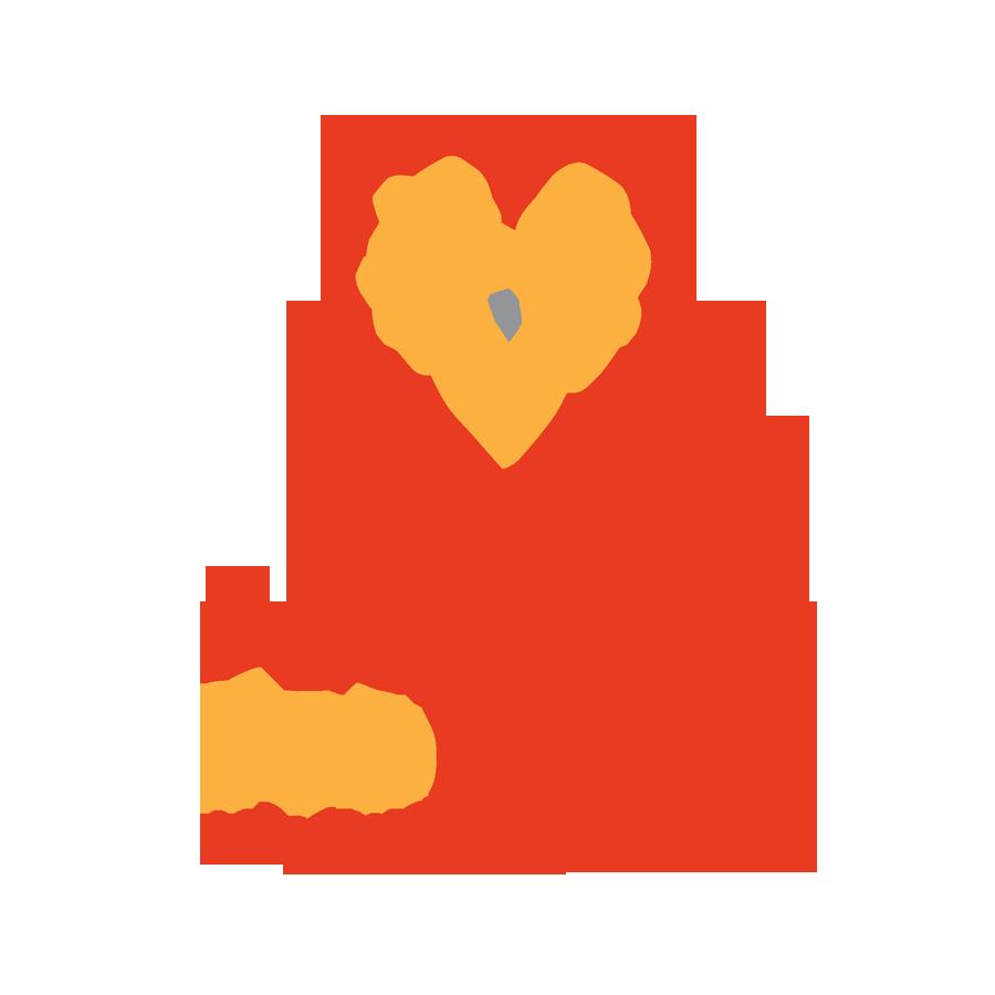76_Patronato Pro Niños.png