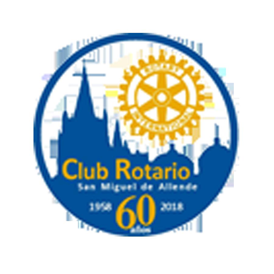 78_Club Rotario San Miguel de Allende.png