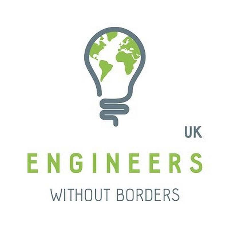 01_EngineersWithoutBorders-UK.jpg