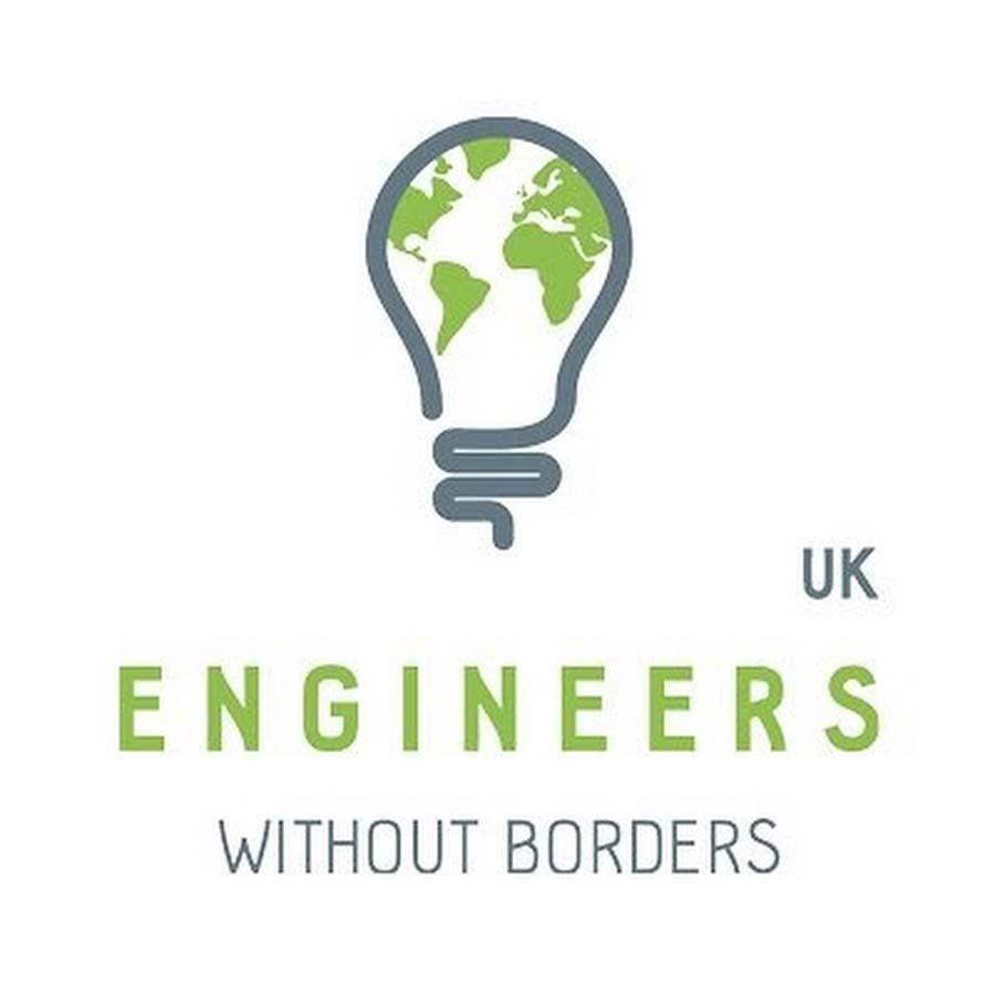 01_EngineersWithoutBorders-UK.jpg