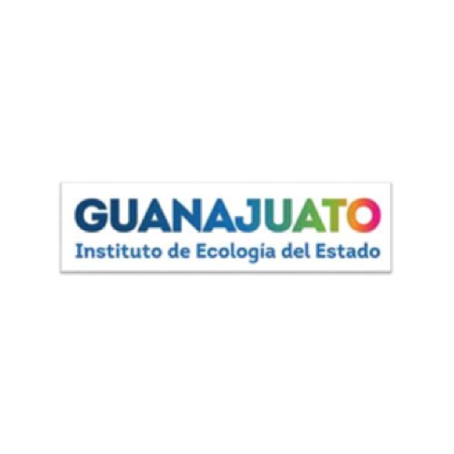 47_Guanajuato (Ecologia).jpg