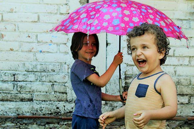 July Campaign | Make it Rain!Campaña de julio | ¡Que llueva! #sanmigueldeallende #mexico #rain #lluvia #celebrate #celebrar