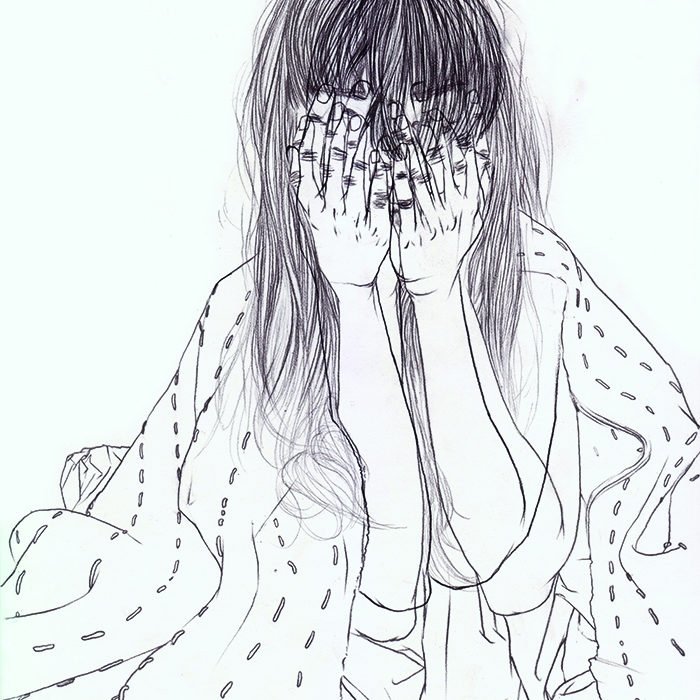 drawings1.jpg
