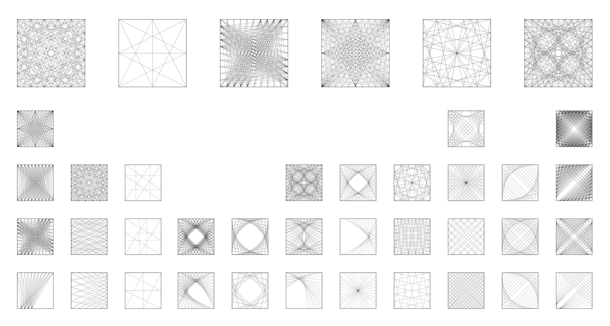 Winding studies-01.jpg