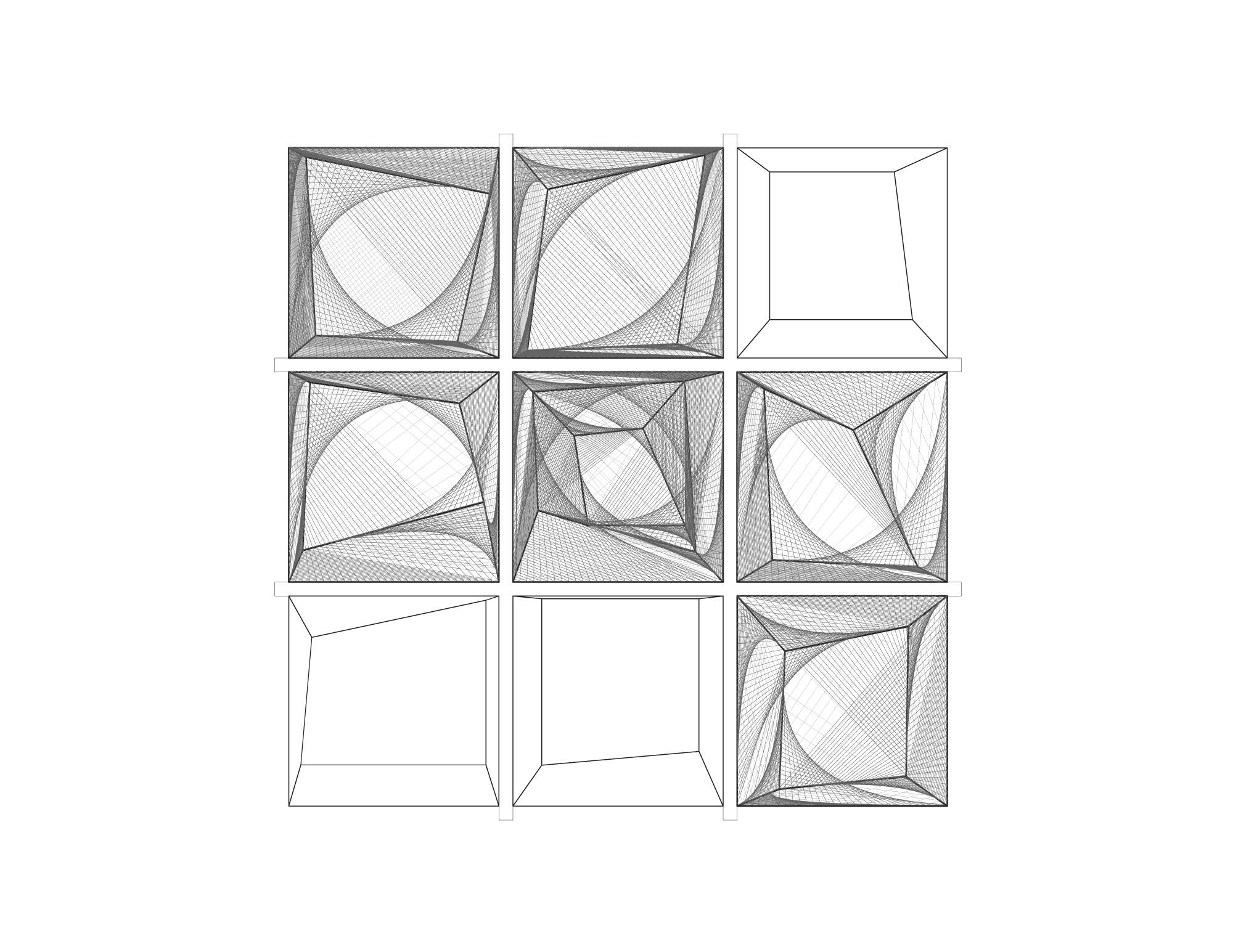 seoul-drawing-1.jpg