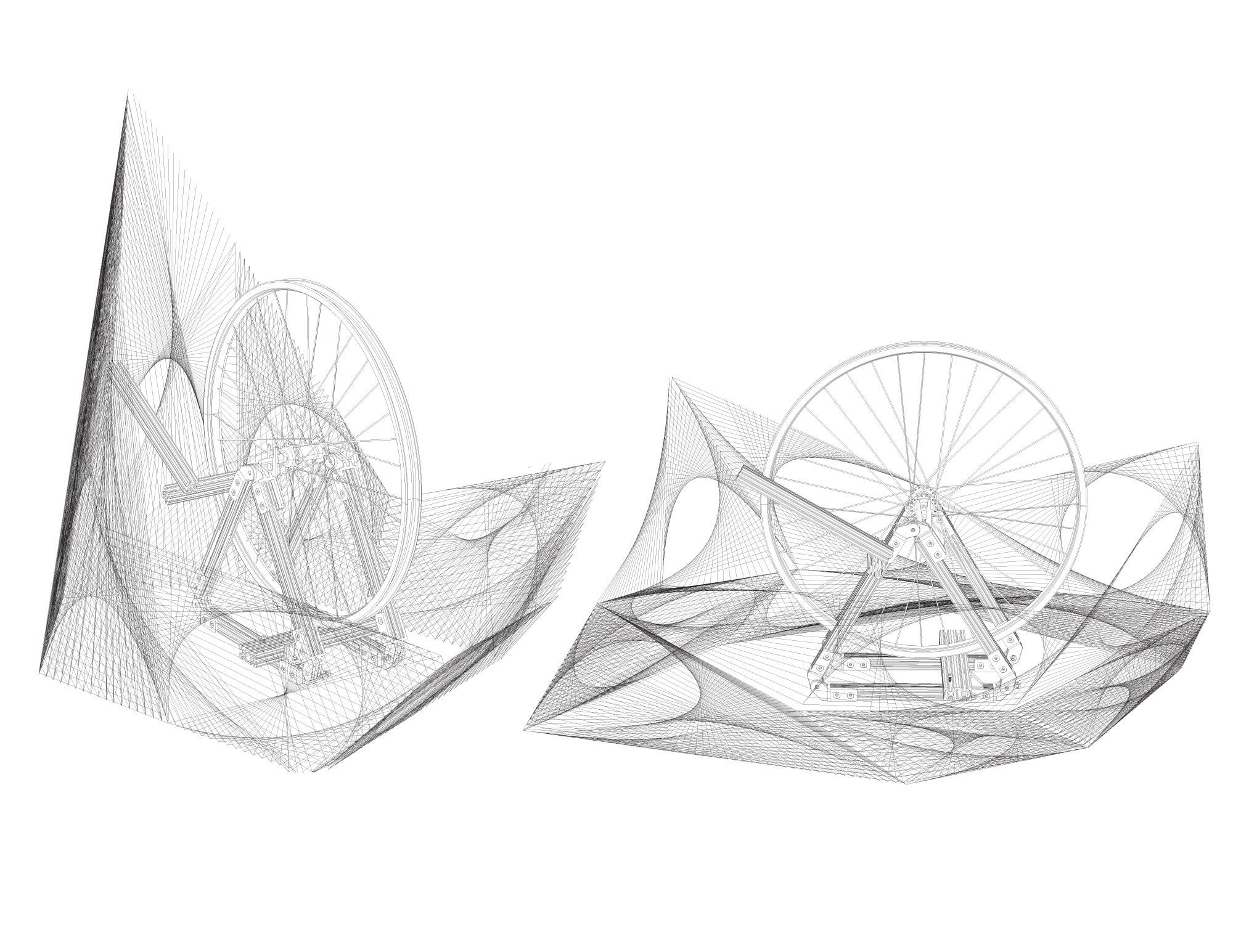 pewdrawings-of-2-iterations.png