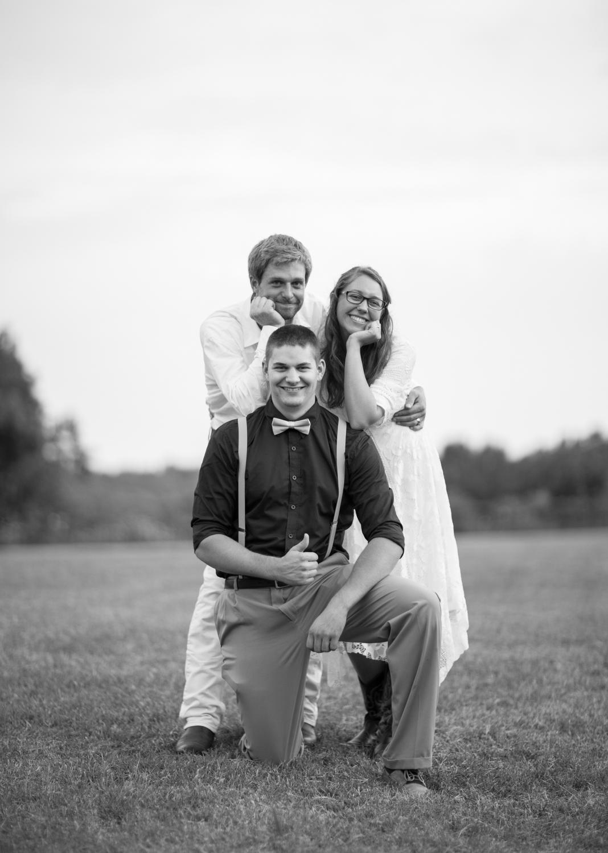 Family b&w-35.jpg