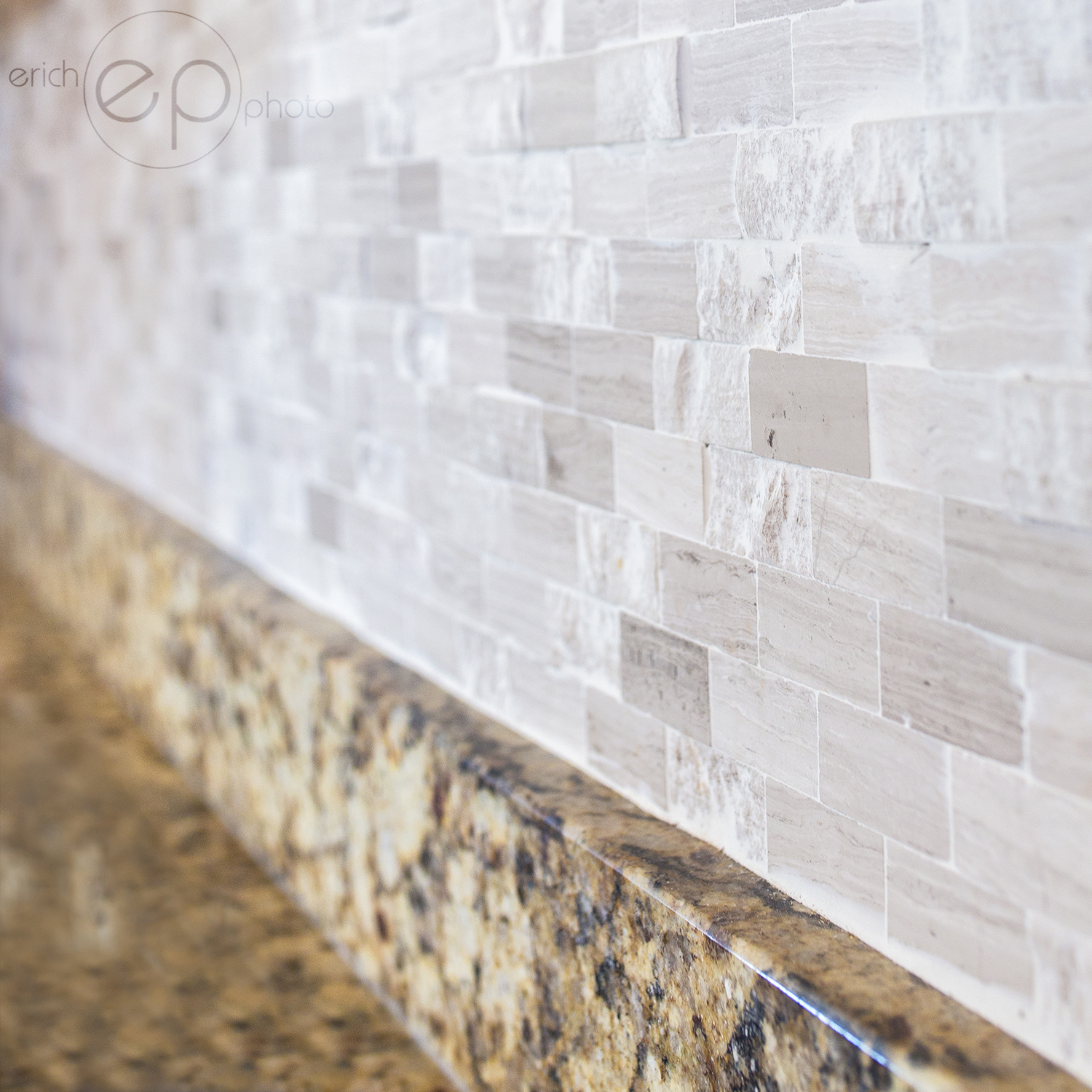 Backsplash blog wm.jpg