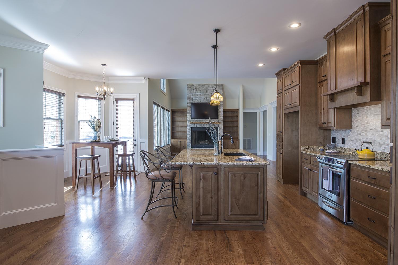 chattanooga-real-estate-kitchen.jpg