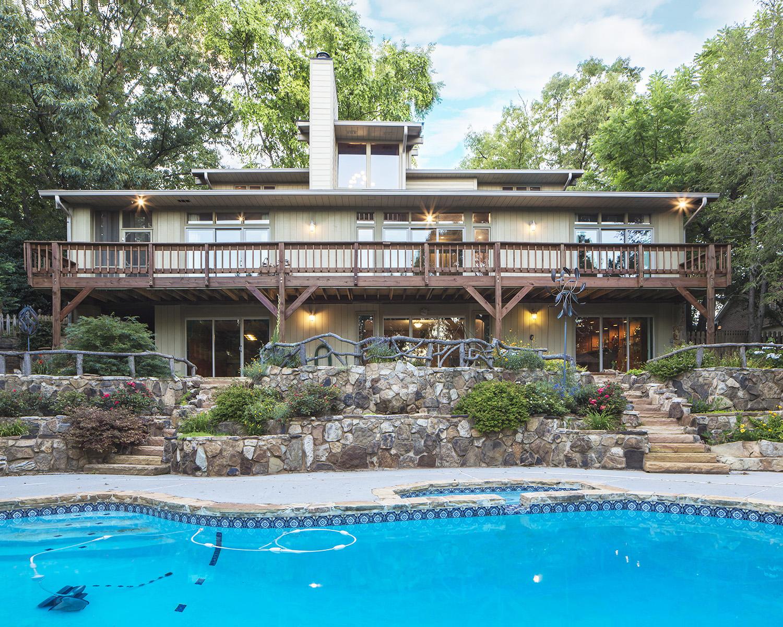 Chattanooga-real-estate-custom-home.jpg