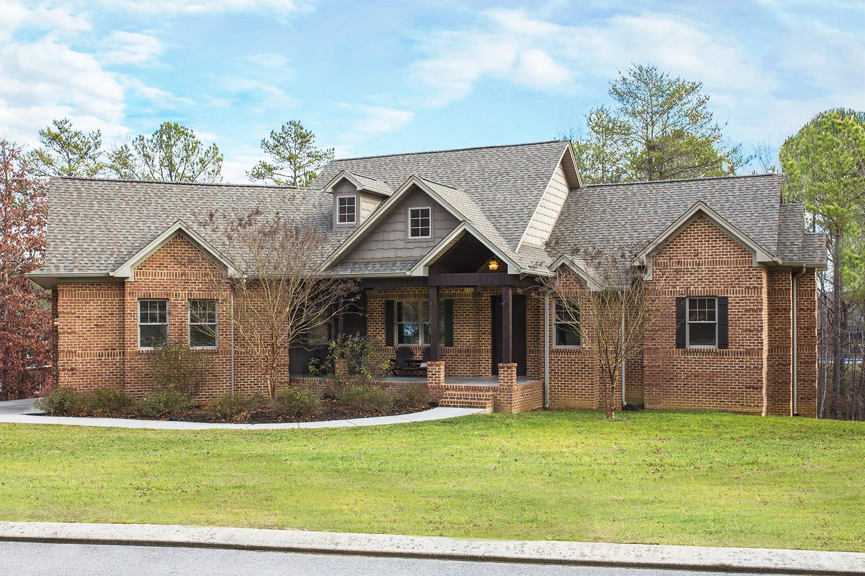 Cleveland-TN-real-estate-custom-home.jpg