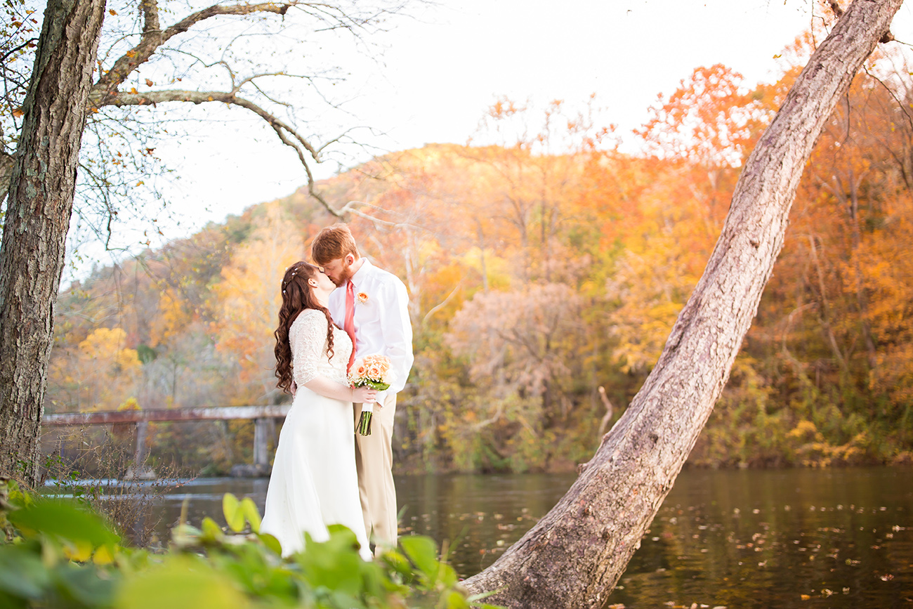 Bridal Editorial Photography