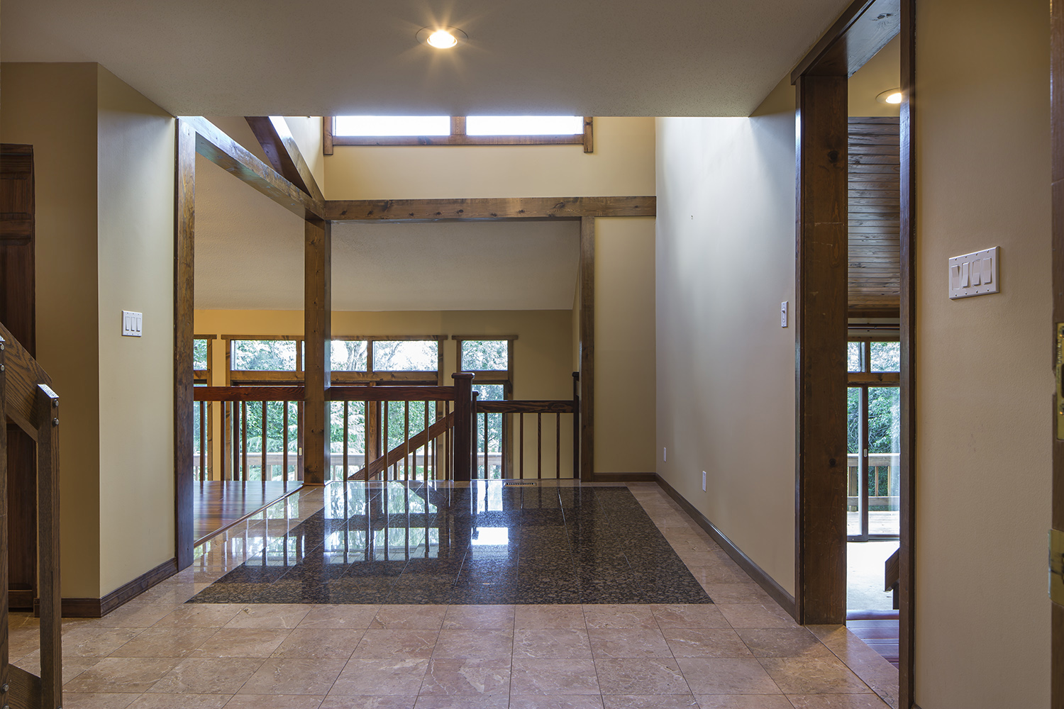 knoxville-real-estate-photography-custom-home.jpg