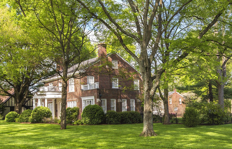 cleveland-tn-real-estate.jpg
