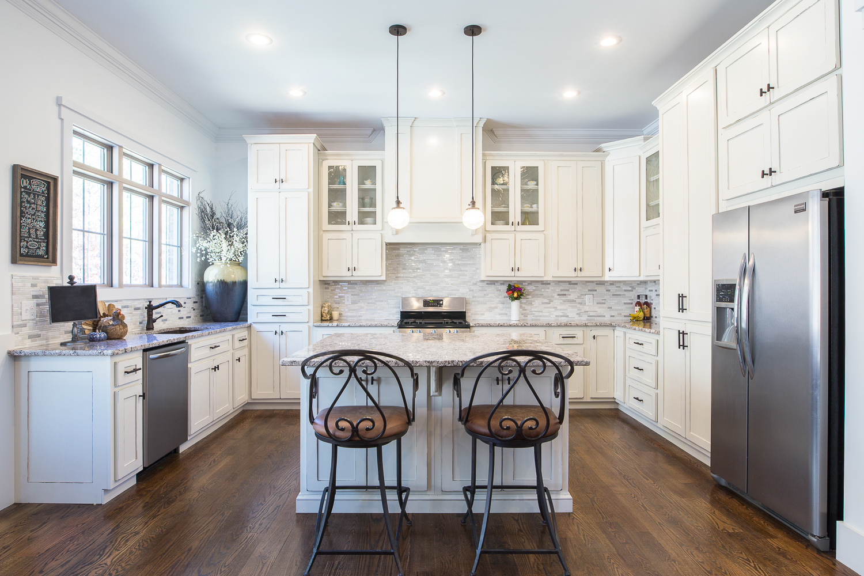 Cleveland-TN-real-estate-custom-kitchen.jpg