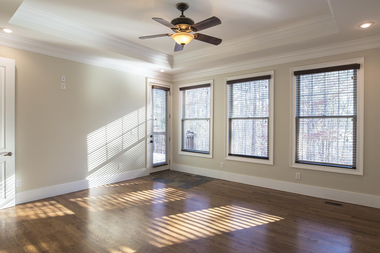 chattanooga-real-estate-bedroom.jpg