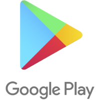 Subscribe on Google Play!