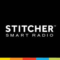 Listen on Stitcher!