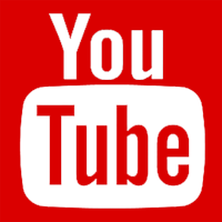 Subscribe on YouTube!
