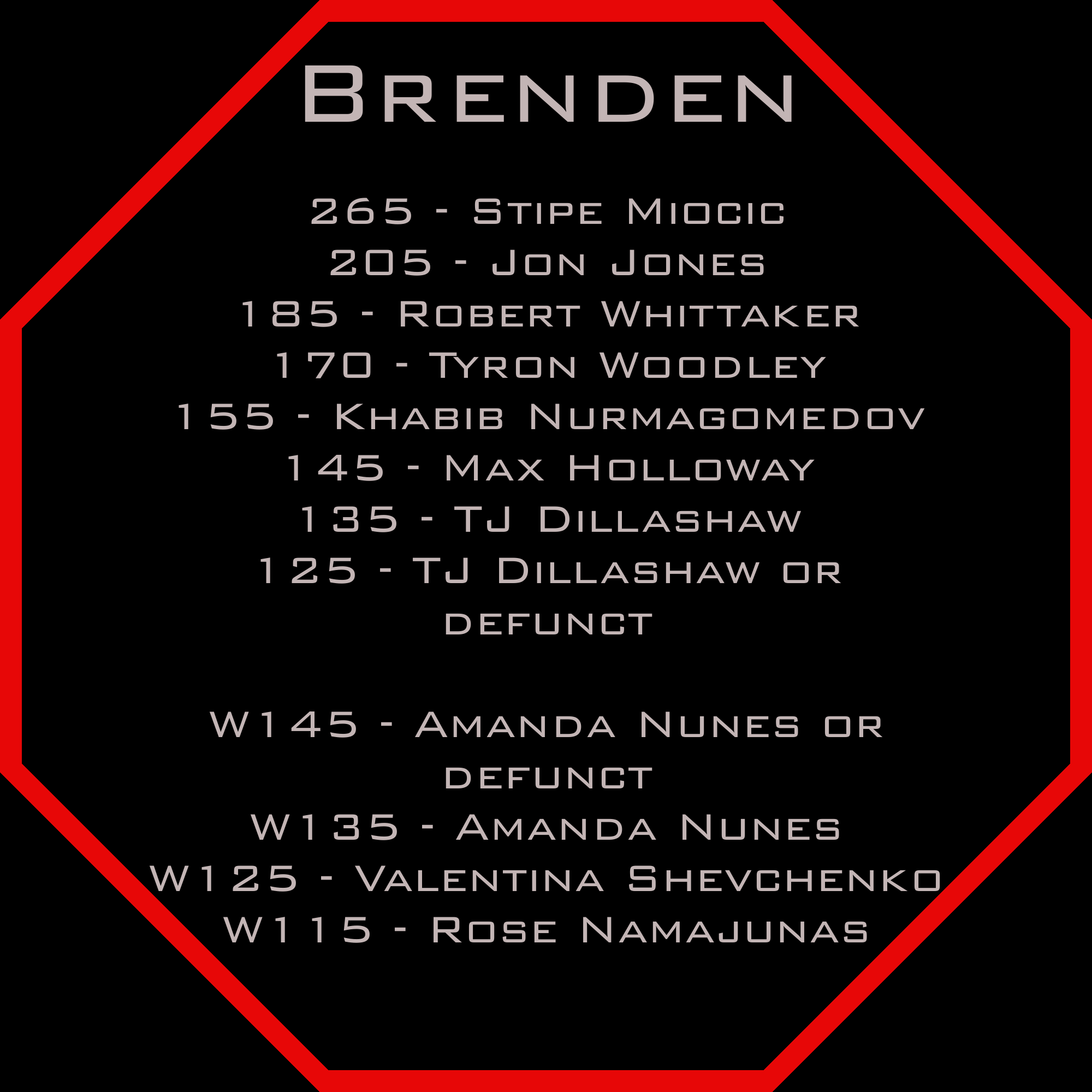 Brenden 2019.png