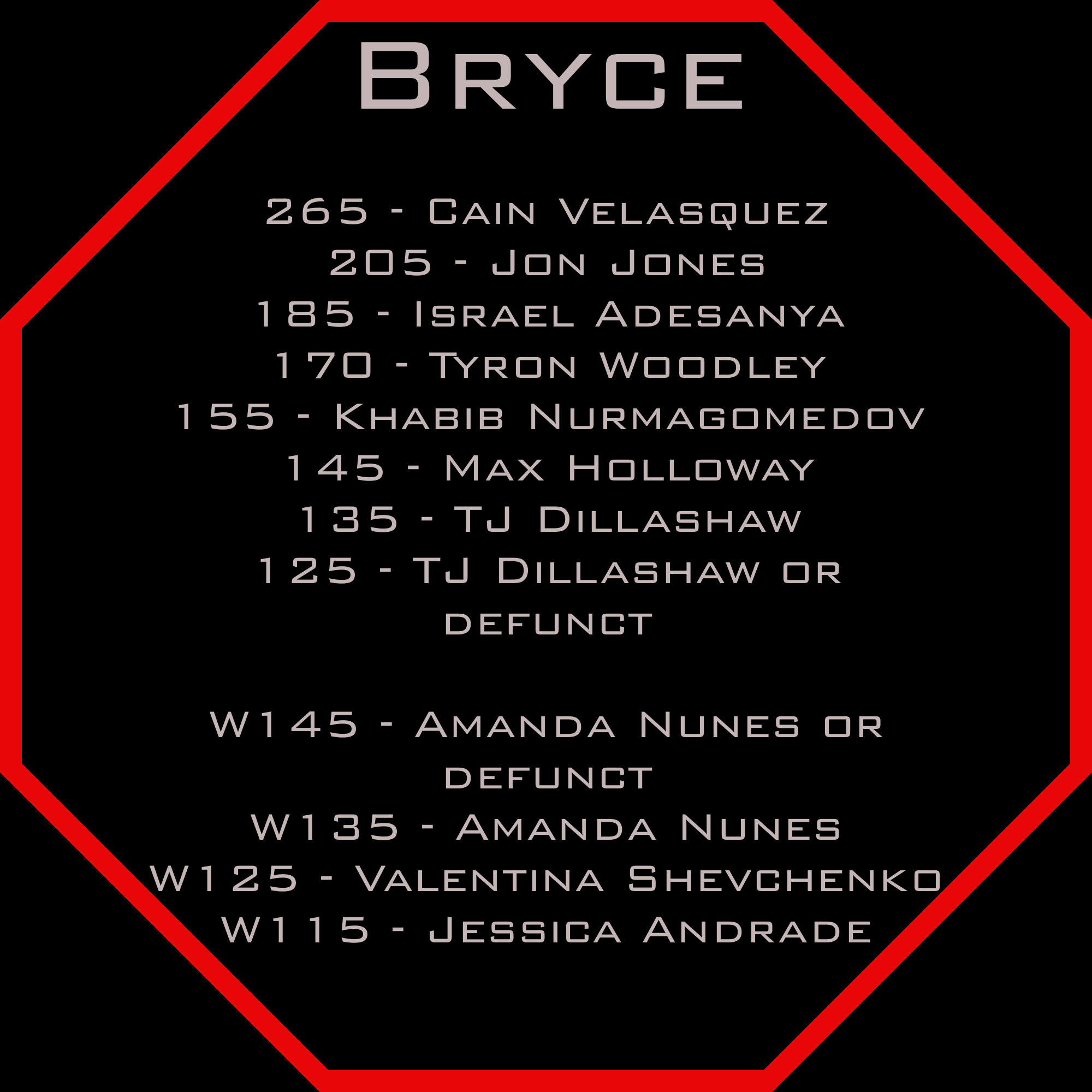 Bryce 2019.png