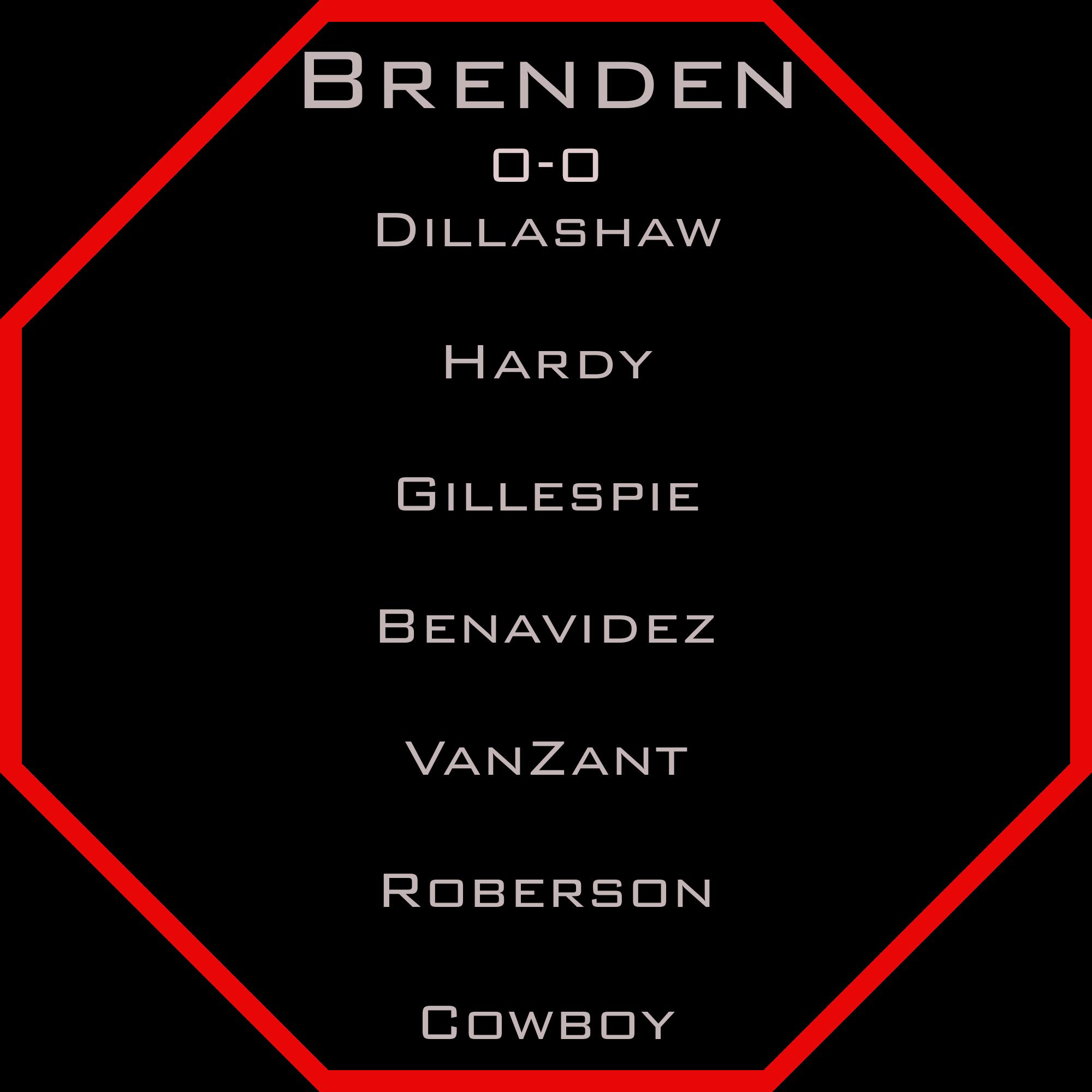 Brenden picks 1-19.png
