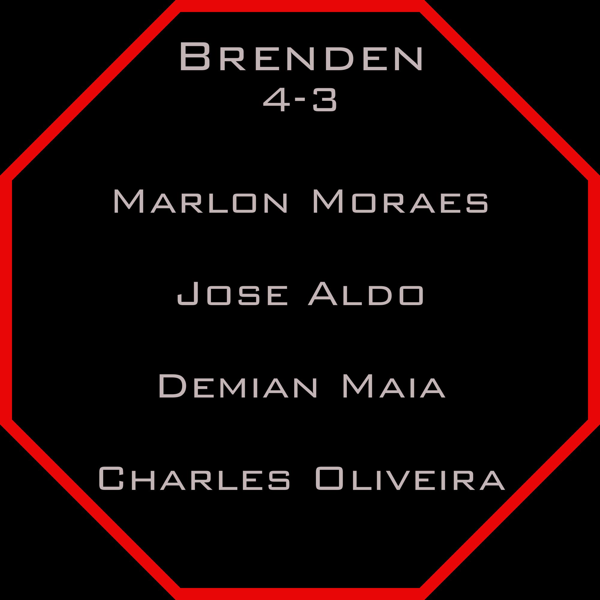 BrendenBrazil.png
