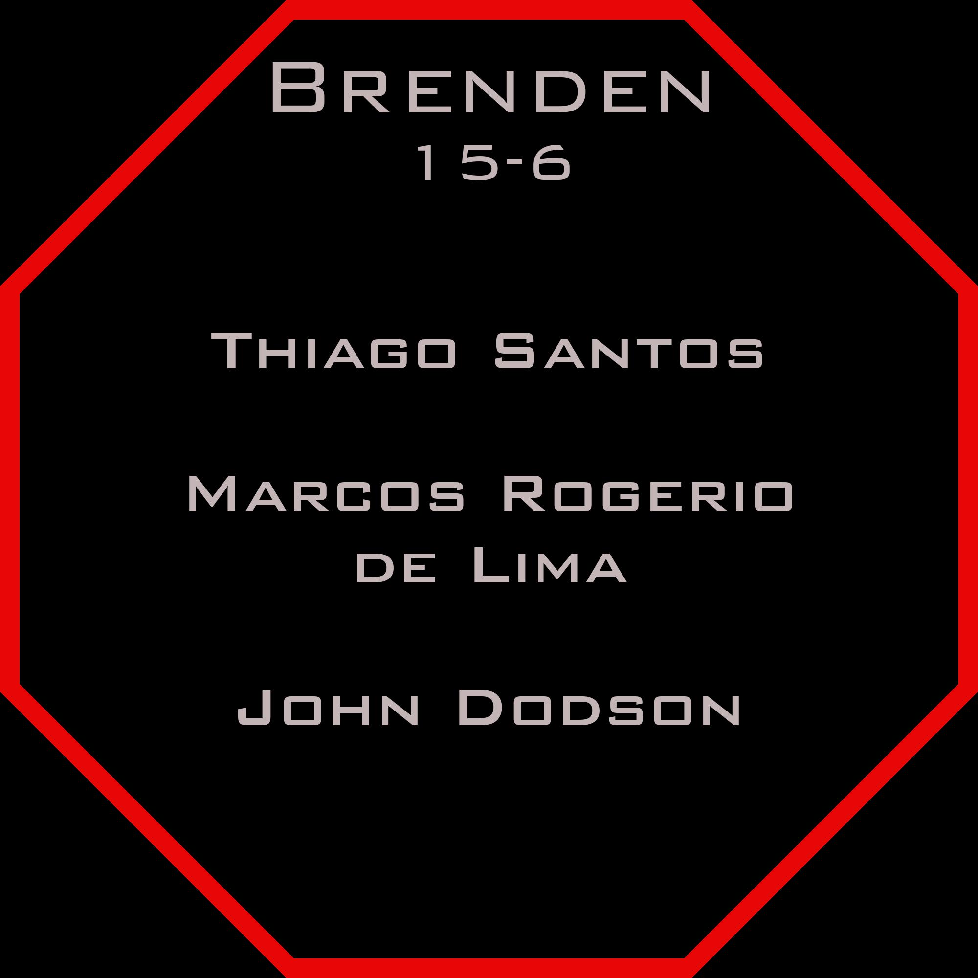 Brenden prague.png