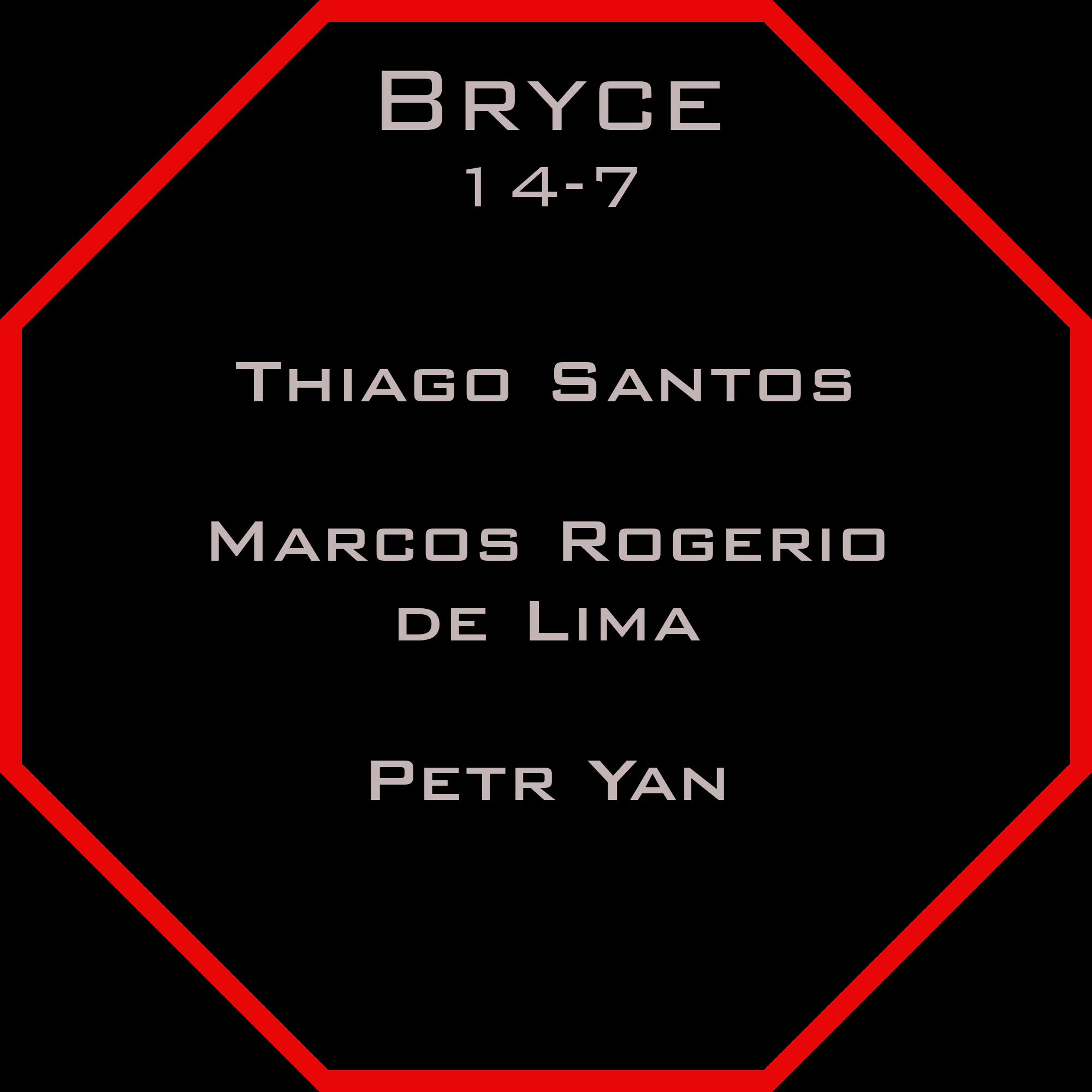 bryce prague.png