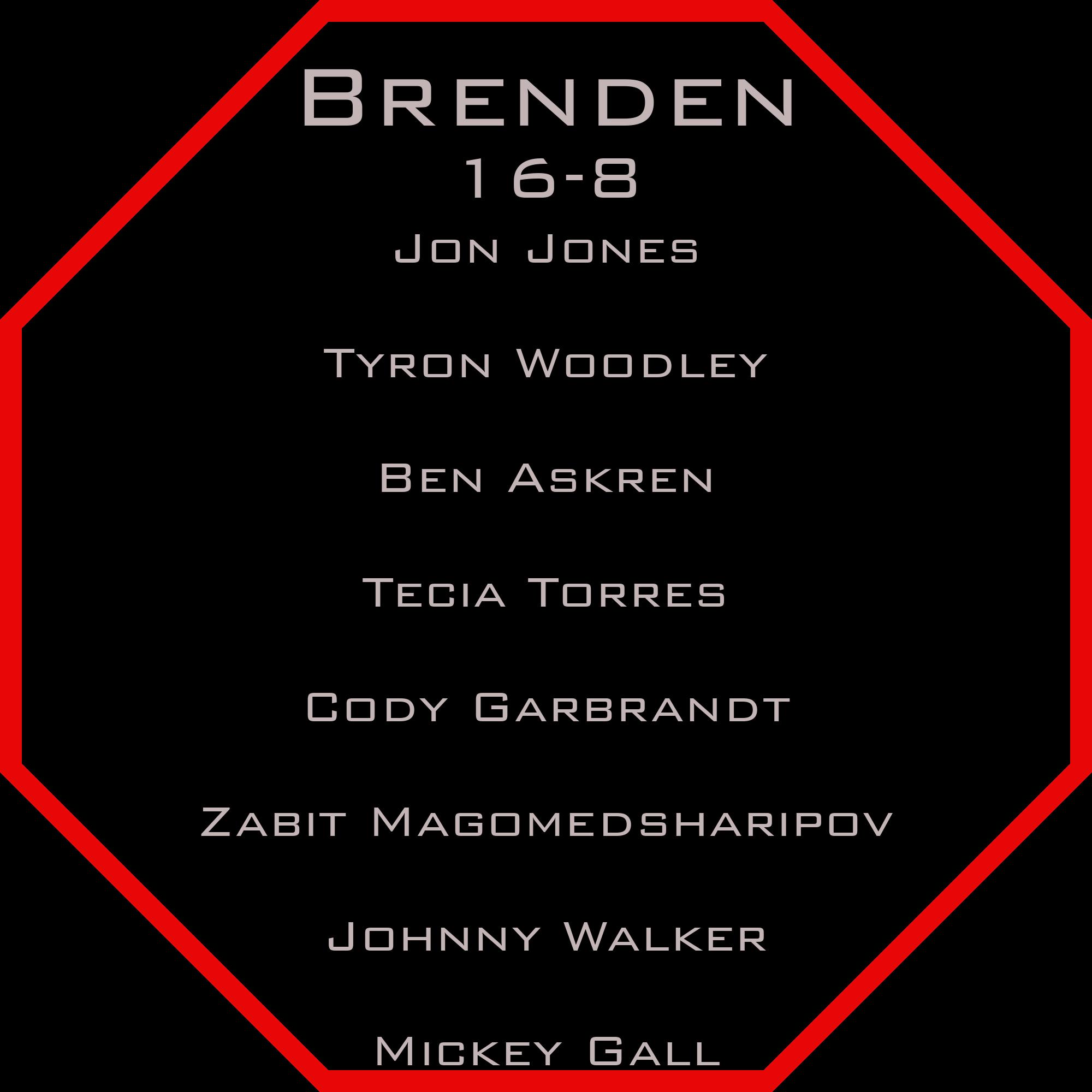 brenden 235.png