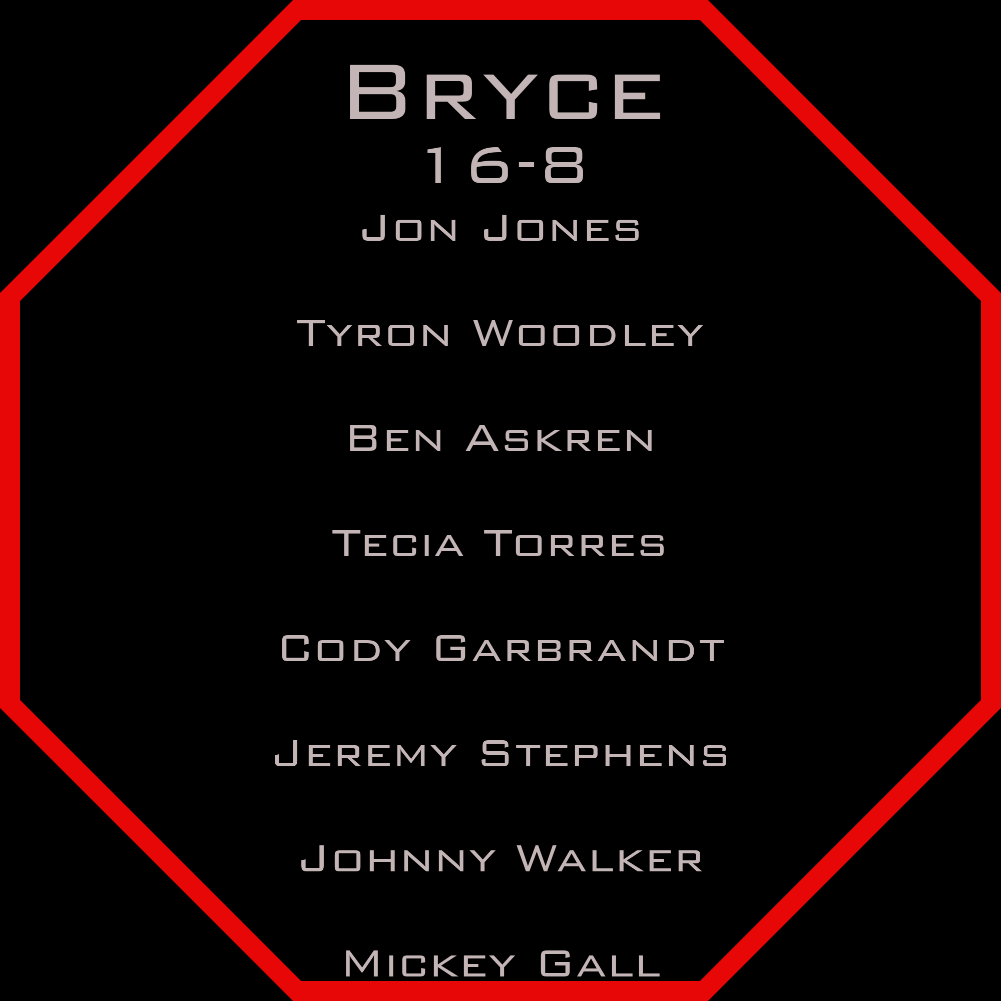 bryce 235.png