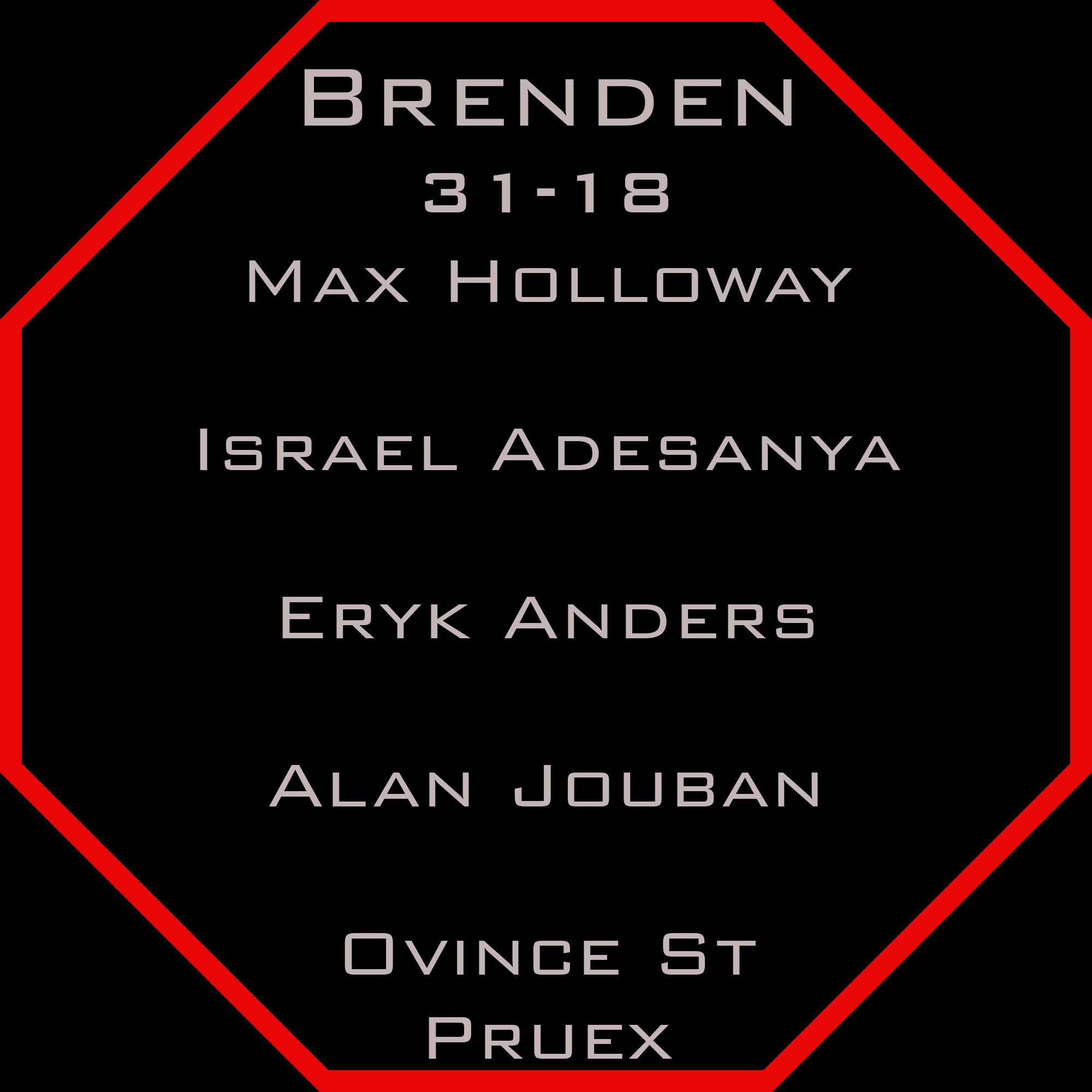 brenden 236.png