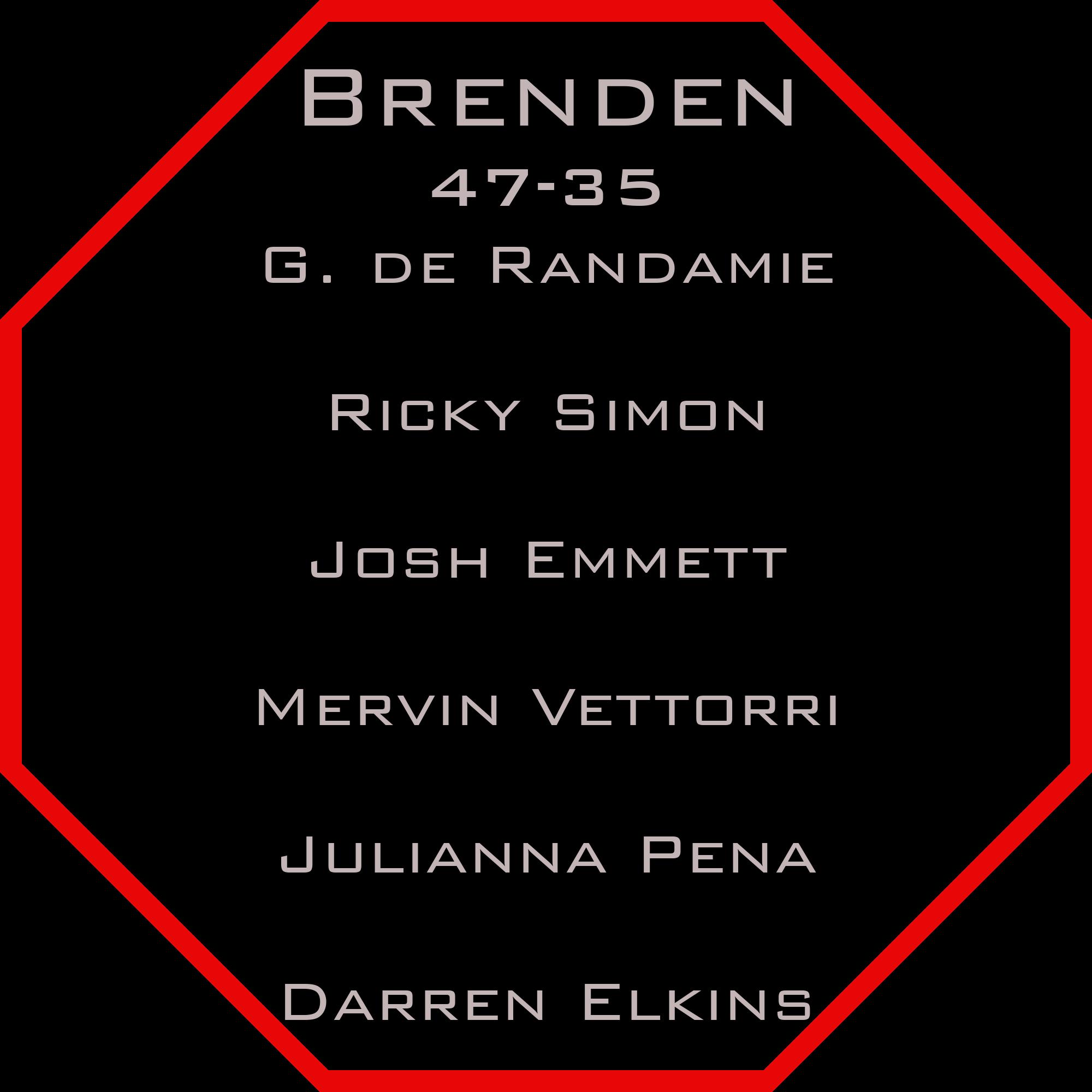 Sac Brenden.png