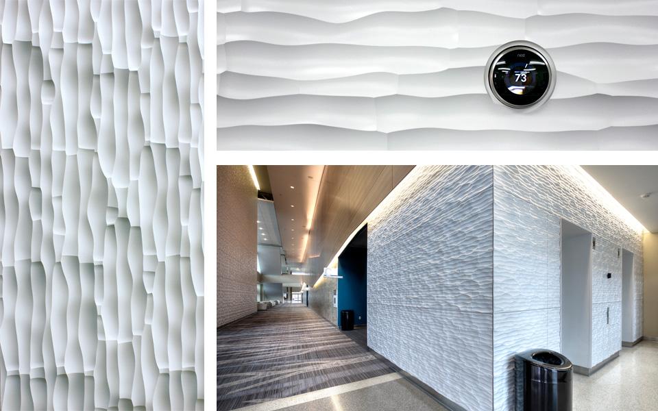 Scalpello-Textured-Panels.jpg