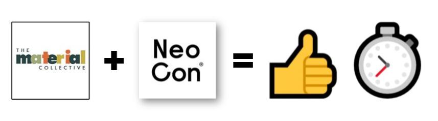 Blank 4 x 2 in NeoCon19 Image V2.png