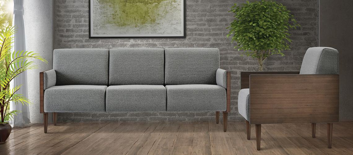 1140-x-500-Kallise_BB-Wood_Group.jpg
